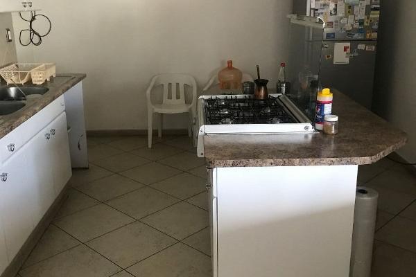 Foto de departamento en venta en  , bosques de las lomas, cuajimalpa de morelos, distrito federal, 3424771 No. 10