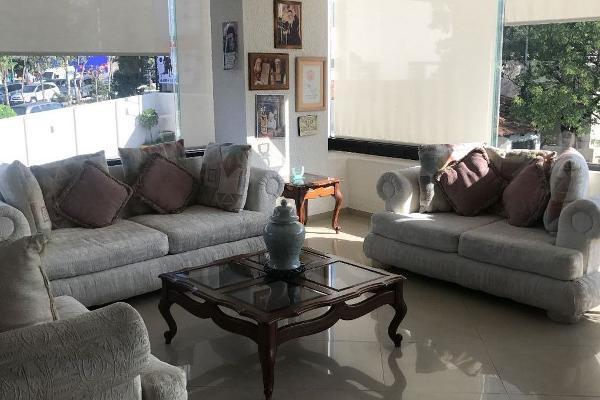 Foto de departamento en venta en  , bosques de las lomas, cuajimalpa de morelos, distrito federal, 3424771 No. 20