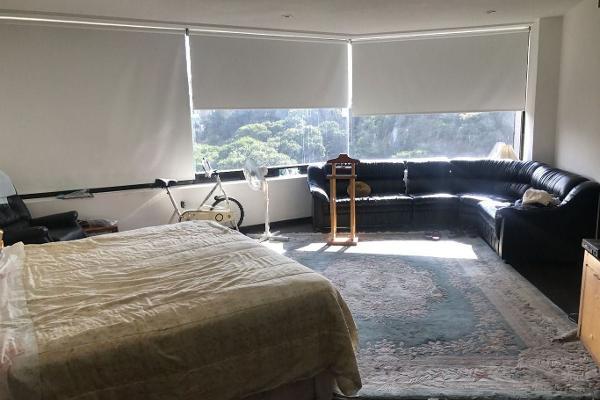 Foto de departamento en venta en  , bosques de las lomas, cuajimalpa de morelos, distrito federal, 3424771 No. 21