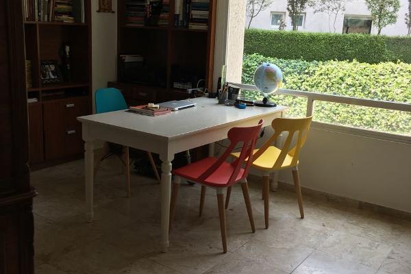 Foto de departamento en venta en  , bosques de las lomas, cuajimalpa de morelos, distrito federal, 3431849 No. 07