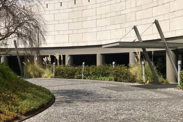 Foto de departamento en venta en  , bosques de las lomas, cuajimalpa de morelos, df / cdmx, 9230281 No. 03