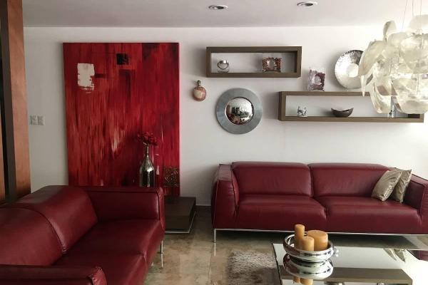 Foto de departamento en venta en paseo de los tamarindos , bosques de las lomas, cuajimalpa de morelos, df / cdmx, 9943819 No. 02