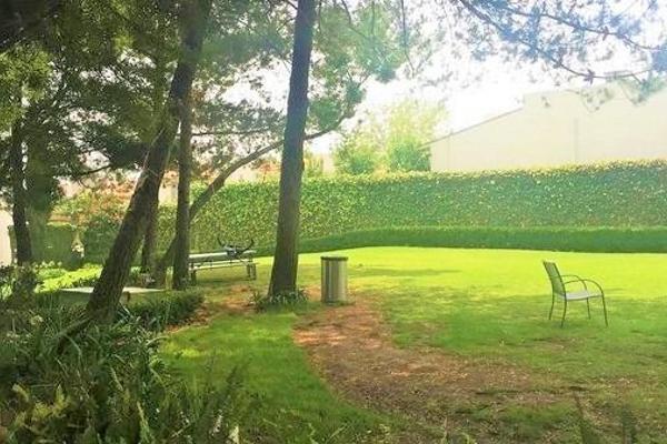 Foto de departamento en venta en bosques de las lomas , lomas de vista hermosa, cuajimalpa de morelos, df / cdmx, 5910001 No. 18