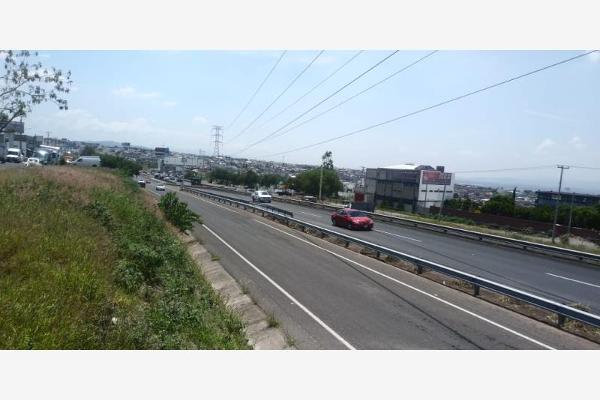 Foto de terreno comercial en venta en - -, monte blanco iii, querétaro, querétaro, 8390996 No. 02