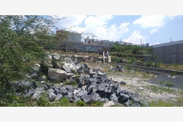 Foto de terreno comercial en venta en - -, monte blanco iii, querétaro, querétaro, 8390996 No. 05