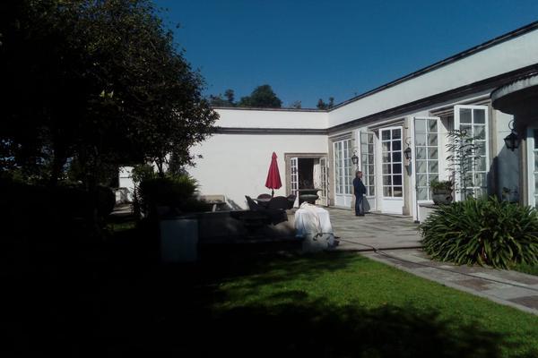 Foto de casa en venta en bosques de las lomas real de las lomas sierra itambe , real de las lomas, miguel hidalgo, df / cdmx, 6140840 No. 18