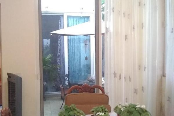 Foto de casa en venta en  , bosques de las lomas, santiago, nuevo león, 9941041 No. 11