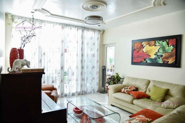 Foto de casa en venta en  , bosques de las lomas, santiago, nuevo león, 9941041 No. 13