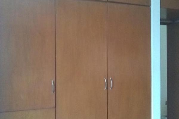 Foto de casa en venta en  , bosques de las lomas, santiago, nuevo león, 9941041 No. 17