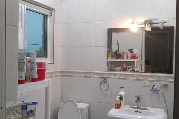 Foto de casa en venta en  , bosques de las lomas, santiago, nuevo león, 9941041 No. 20