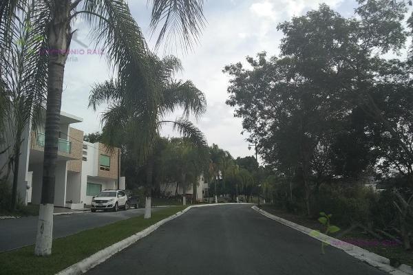 Foto de casa en venta en  , bosques de las lomas, santiago, nuevo león, 9941041 No. 22