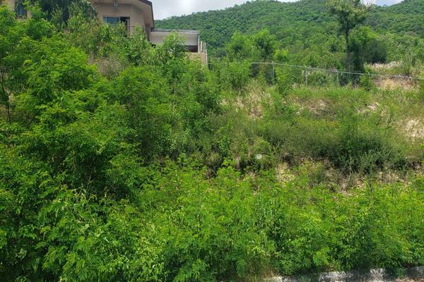 Foto de terreno habitacional en venta en bosques de las lomas terrenos , la ciénega, santiago, nuevo león, 0 No. 09