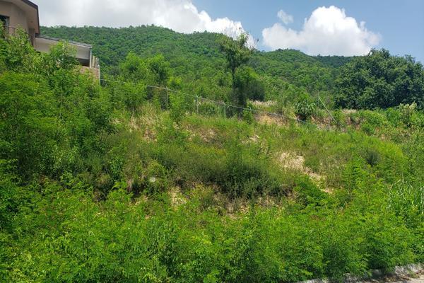 Foto de terreno habitacional en venta en bosques de las lomas terrenos , la ciénega, santiago, nuevo león, 0 No. 10