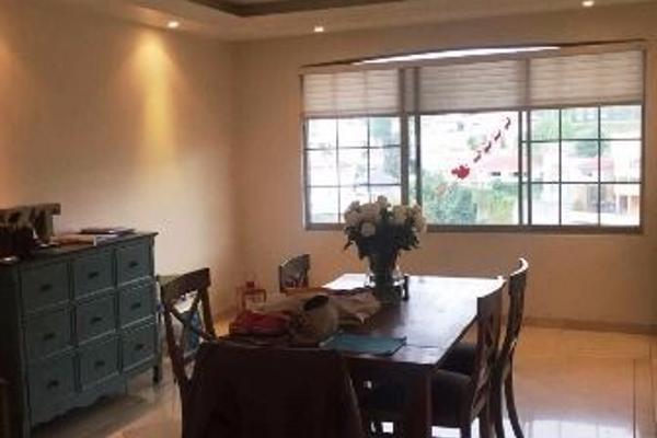 Foto de casa en renta en  , bosques de las palmas, huixquilucan, méxico, 3427450 No. 04