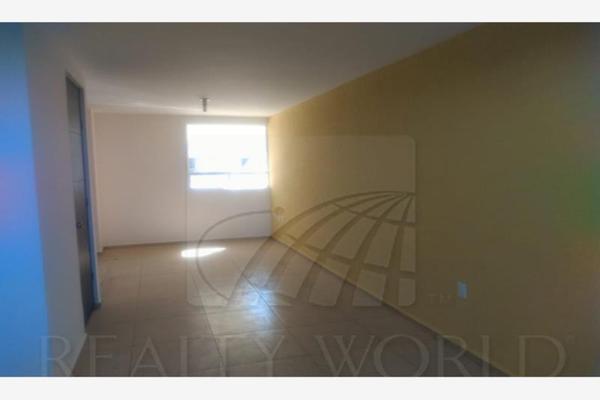 Foto de casa en venta en bosques de lerma 00, valle de lerma, lerma, méxico, 10006240 No. 02