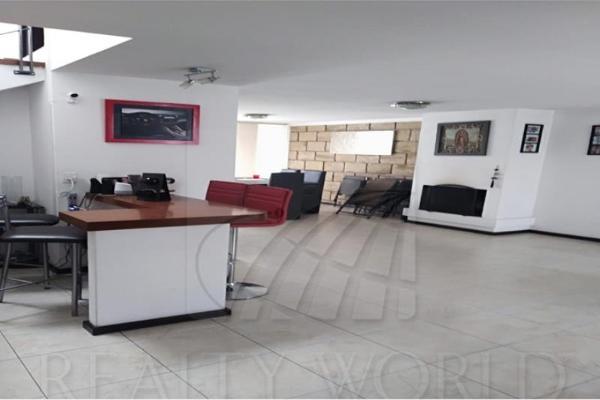 Foto de casa en renta en bosques de los encinos 00, juárez (los chirinos), ocoyoacac, méxico, 6185084 No. 05