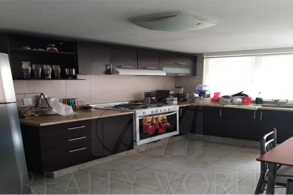 Foto de casa en renta en bosques de los encinos 00, juárez (los chirinos), ocoyoacac, méxico, 6185084 No. 06