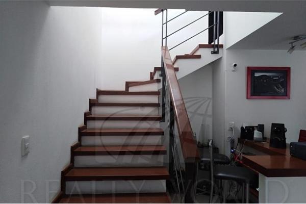 Foto de casa en renta en bosques de los encinos 00, juárez (los chirinos), ocoyoacac, méxico, 6185084 No. 07