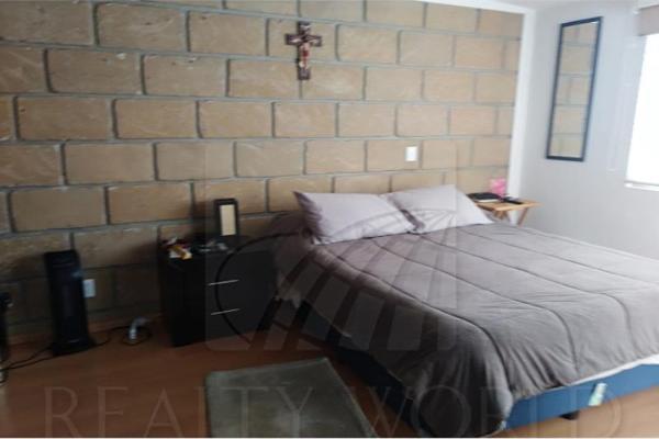 Foto de casa en renta en bosques de los encinos 00, juárez (los chirinos), ocoyoacac, méxico, 6185084 No. 08