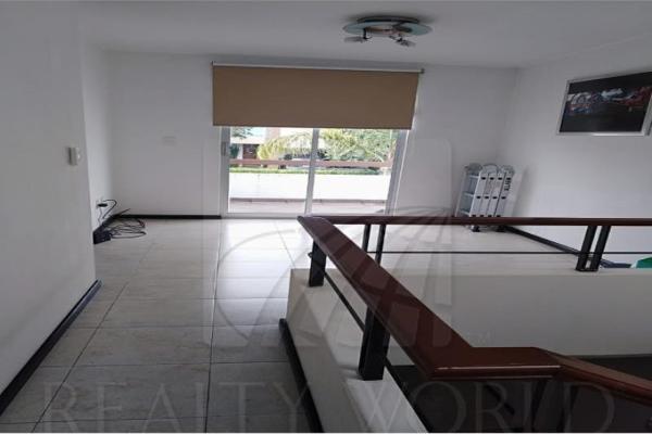 Foto de casa en renta en bosques de los encinos 00, juárez (los chirinos), ocoyoacac, méxico, 6185084 No. 09