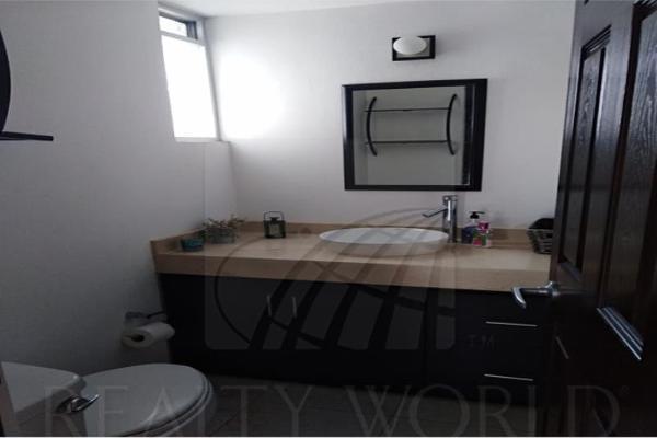 Foto de casa en renta en bosques de los encinos 00, juárez (los chirinos), ocoyoacac, méxico, 6185084 No. 13