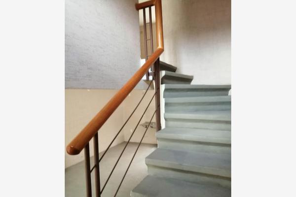 Foto de casa en venta en bosques de los fresnos 60, hacienda provenzal, tecámac, méxico, 20333998 No. 14