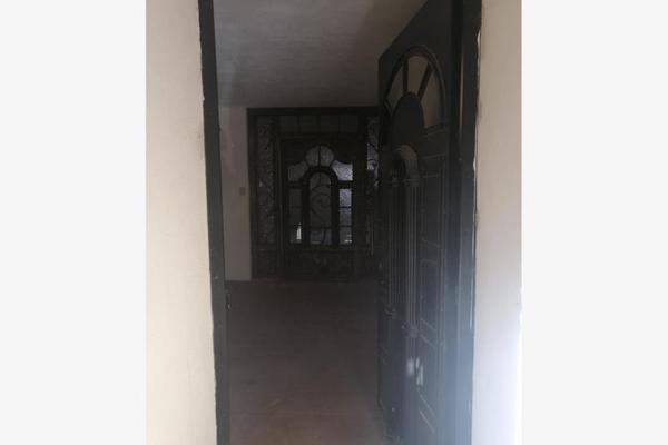 Foto de casa en venta en bosques de los toronjales 105, misión de la presa, león, guanajuato, 0 No. 18