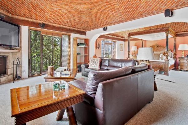 Foto de casa en venta en bosques de manzanos , bosque de las lomas, miguel hidalgo, df / cdmx, 0 No. 19