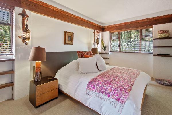 Foto de casa en venta en bosques de manzanos , bosque de las lomas, miguel hidalgo, df / cdmx, 0 No. 21
