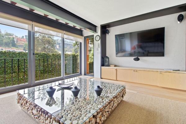 Foto de casa en venta en bosques de manzanos , bosque de las lomas, miguel hidalgo, df / cdmx, 0 No. 25
