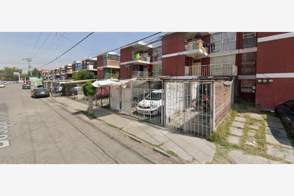 Foto de casa en venta en bosques de moctezuma 00, coacalco, coacalco de berriozábal, méxico, 0 No. 02