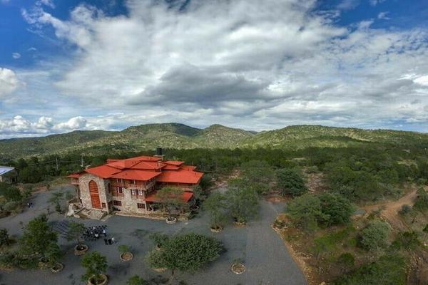 Foto de terreno habitacional en venta en bosques de montesion , otinapa, durango, durango, 8187675 No. 01