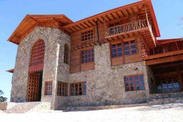 Foto de terreno habitacional en venta en bosques de montesion , otinapa, durango, durango, 8187675 No. 05