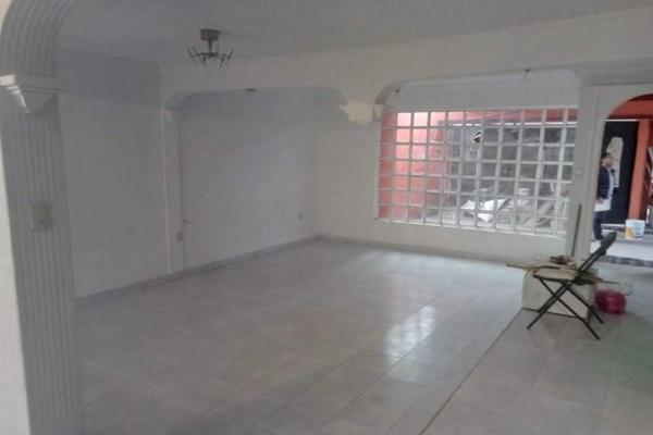 Foto de casa en venta en bosques de morelos 1, lomas del bosque, cuautitlán izcalli, méxico, 8875389 No. 02
