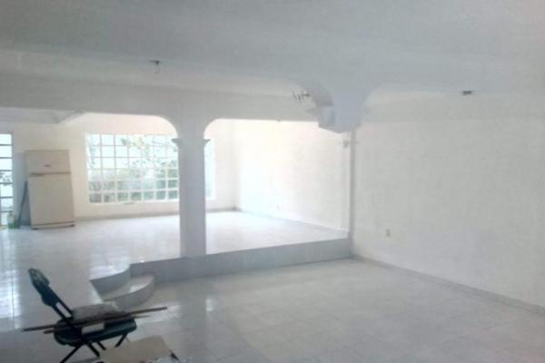 Foto de casa en venta en bosques de morelos 1, lomas del bosque, cuautitlán izcalli, méxico, 8875389 No. 03