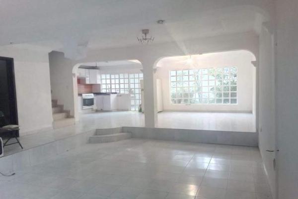 Foto de casa en venta en bosques de morelos 1, lomas del bosque, cuautitlán izcalli, méxico, 8875389 No. 04