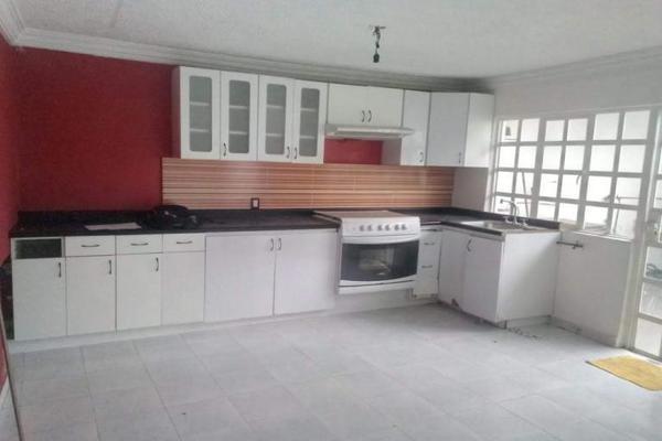 Foto de casa en venta en bosques de morelos 1, lomas del bosque, cuautitlán izcalli, méxico, 8875389 No. 05