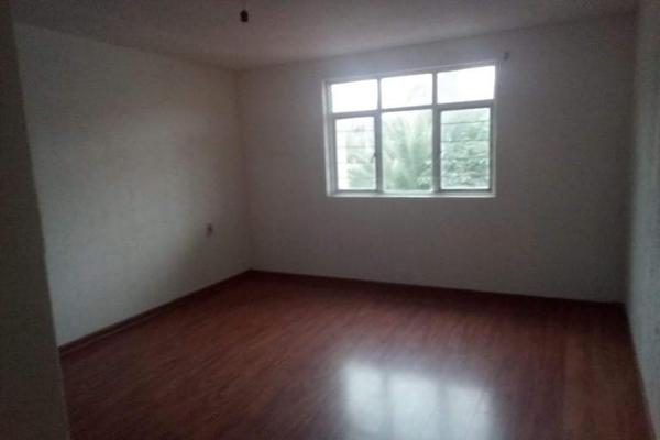 Foto de casa en venta en bosques de morelos 1, lomas del bosque, cuautitlán izcalli, méxico, 8875389 No. 09