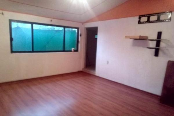Foto de casa en venta en bosques de morelos 1, lomas del bosque, cuautitlán izcalli, méxico, 8875389 No. 13