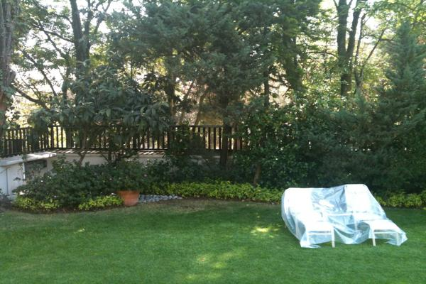 Foto de casa en venta en bosques de naranjos 149, bosque de las lomas, miguel hidalgo, df / cdmx, 7140874 No. 01