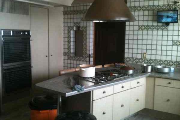 Foto de casa en venta en bosques de naranjos 169, bosque de las lomas, miguel hidalgo, df / cdmx, 7140874 No. 05