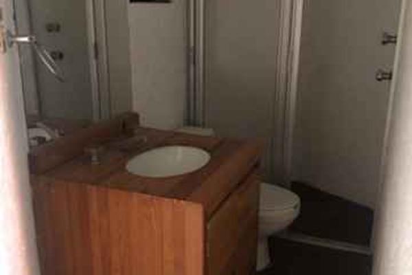 Foto de casa en venta en bosques de oyameles 290, bosques de las lomas, cuajimalpa de morelos, df / cdmx, 9239091 No. 03