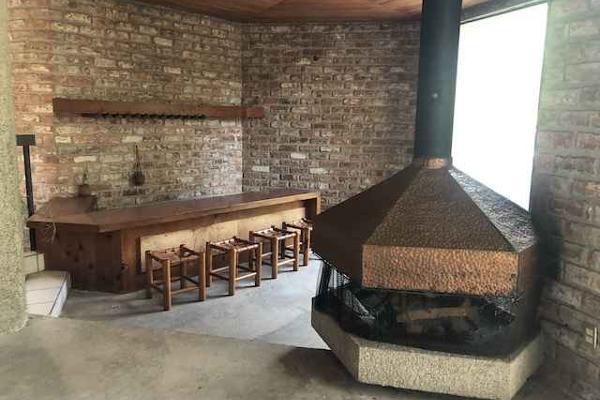 Foto de casa en venta en bosques de oyameles 290, bosques de las lomas, cuajimalpa de morelos, df / cdmx, 9239091 No. 04