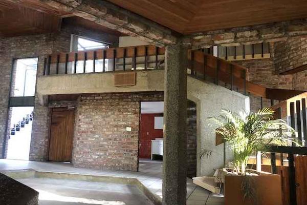 Foto de casa en venta en bosques de oyameles 290, bosques de las lomas, cuajimalpa de morelos, df / cdmx, 9239091 No. 05