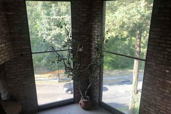 Foto de casa en venta en bosques de oyameles 290, bosques de las lomas, cuajimalpa de morelos, df / cdmx, 9239091 No. 08
