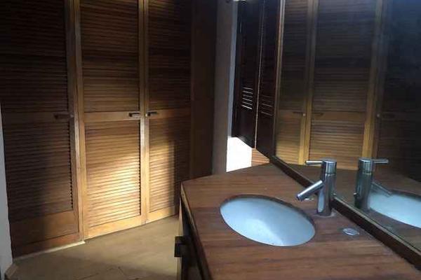 Foto de casa en venta en bosques de oyameles 290, bosques de las lomas, cuajimalpa de morelos, df / cdmx, 9239091 No. 13