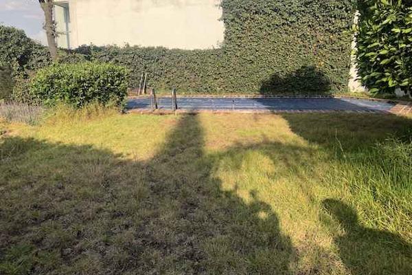 Foto de casa en venta en bosques de oyameles 290, bosques de las lomas, cuajimalpa de morelos, df / cdmx, 9239091 No. 15