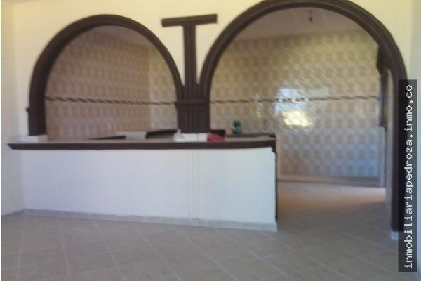 Foto de casa en venta en  , bosques de palmira, cuernavaca, morelos, 4641397 No. 05