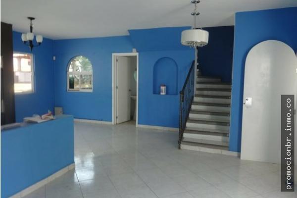 Foto de casa en condominio en venta en  , fovissste las águilas, cuernavaca, morelos, 6169682 No. 02