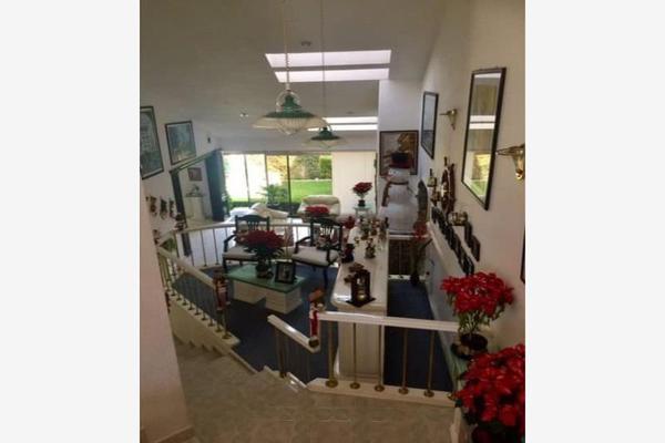 Foto de casa en venta en bosques de saint germain 12, bosques del lago, cuautitlán izcalli, méxico, 0 No. 03